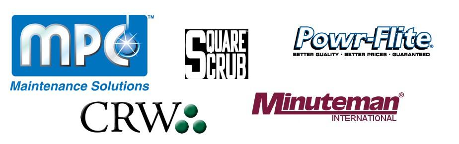 partners-logos-924x290